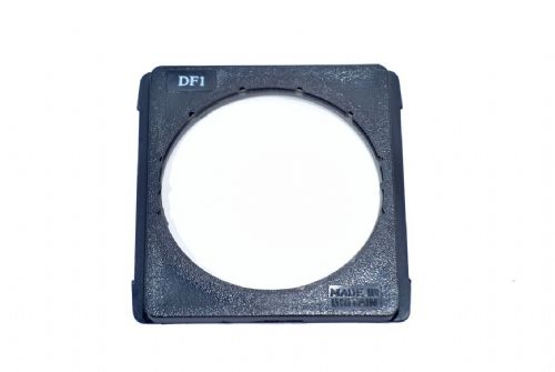 Kood  A Size Light Diffuser Filter Cokin A size Compatible